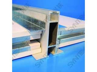 D-Grid系列洁净室天花系统2