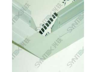 C-Grid系列洁净室天花系统1
