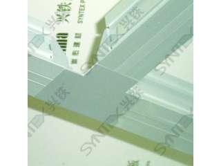 C-Grid系列洁净室天花系统2